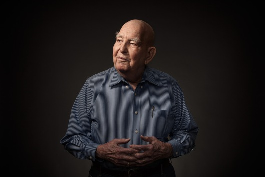 Elderly_Portrait_Austin_Photographer_Dennis_Burnett_15