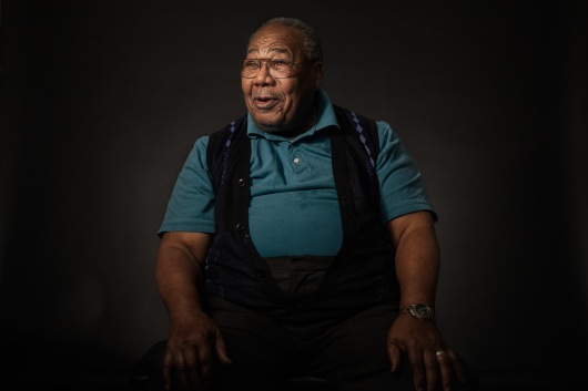 Elderly_Portrait_Austin_Photographer_Dennis_Burnett_16