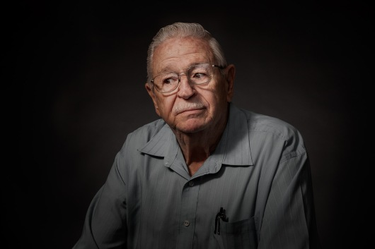 Elderly_Portrait_Austin_Photographer_Dennis_Burnett_17