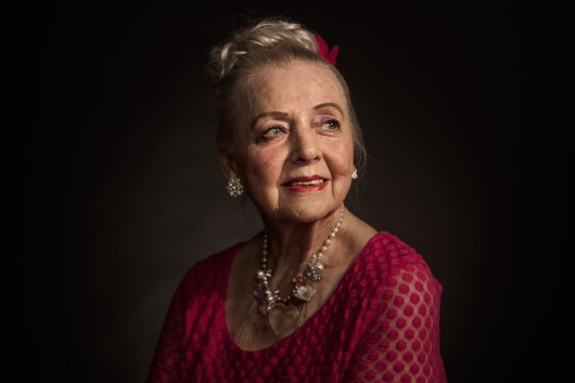 Elderly_Portrait_Austin_Photographer_Dennis_Burnett_18
