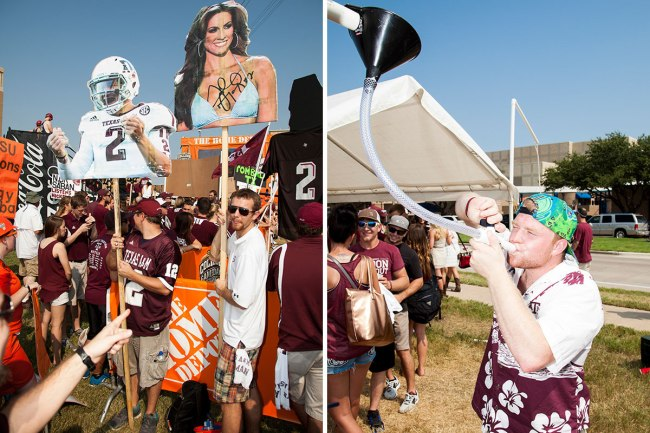 Sec_tailgate_consumption_food_team_alcohol-1
