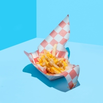 FareFood_Fries_04_DB